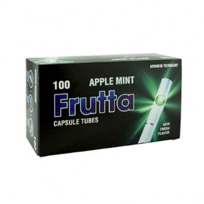 Frutta-Apple-Mint-Click-Hulzen-100