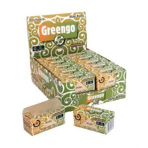 GREENGO-UNBLEACHED-SLIM-ROLLS-44-MM