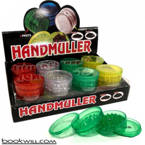Grinder-Plastic-4-parts-60mm_rokado