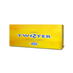 TWISTER-HULZEN-200