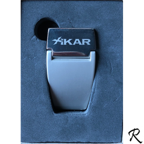 Xikar-money-clip-rokado